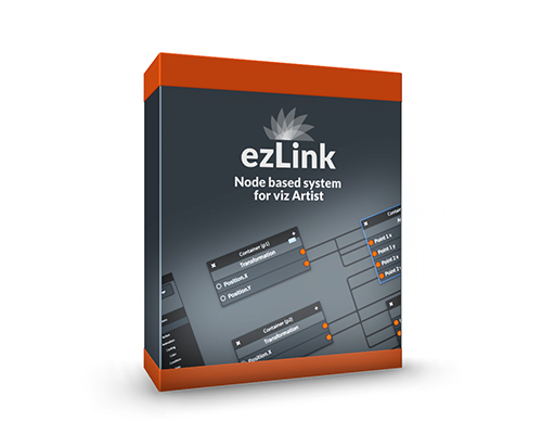 ezLink