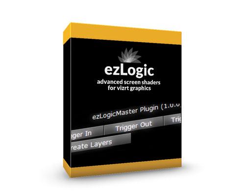 ezLogic