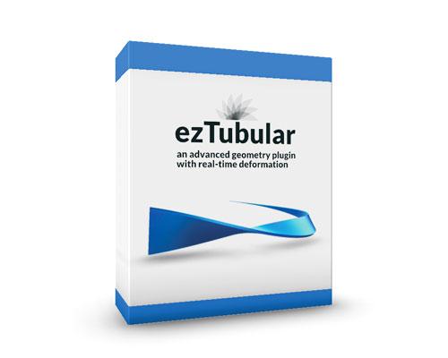 ezTubular